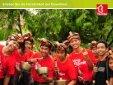 Tischler Favourites Indonesien - Seite 6