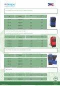 Fiyat Listesi - Page 4