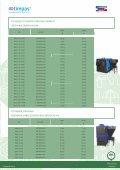 Fiyat Listesi - Page 7