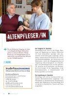 JOBS – Berufe mit Zukunft – Reutlingen/Tübingen - Seite 6