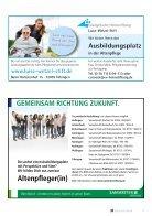 JOBS – Berufe mit Zukunft – Reutlingen/Tübingen - Seite 7