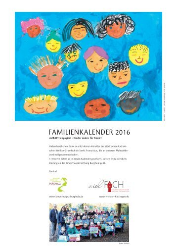 Familienkalender-Preview-4