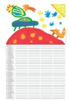Familienkalender-Preview-4 - Page 2
