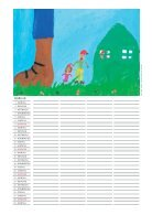 Familienkalender-Preview-4 - Page 3