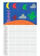 Familienkalender-Preview-4 - Page 4