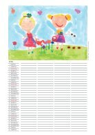Familienkalender-Preview-4 - Page 5