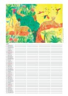 Familienkalender-Preview-4 - Page 7
