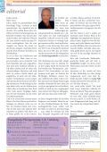 evangelischer gemeindebote 5/2015 - Page 2