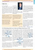 evangelischer gemeindebote 5/2015 - Page 3