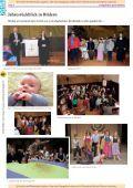 evangelischer gemeindebote 5/2015 - Page 4
