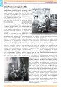 evangelischer gemeindebote 5/2015 - Page 6