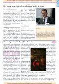 evangelischer gemeindebote 5/2015 - Page 7