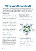 Bittium - Page 6