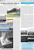 Solingen-Nord 38-12 - Wochenpost - Seite 2