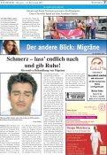 Solingen-Nord 38-12 - Wochenpost - Seite 7
