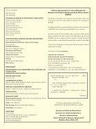 banana economia - Page 4