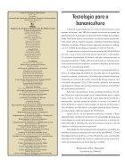 banana economia - Page 5