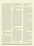 banana economia - Page 7