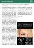 ANPFIFF - SpVgg Ingelheim - Seite 5