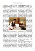 CAMAIORE - Page 3
