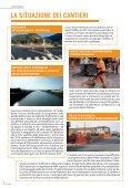 CAMAIORE - Page 4