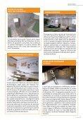 CAMAIORE - Page 5