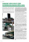 CAMAIORE - Page 6