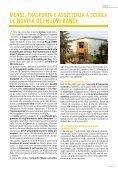 CAMAIORE - Page 7