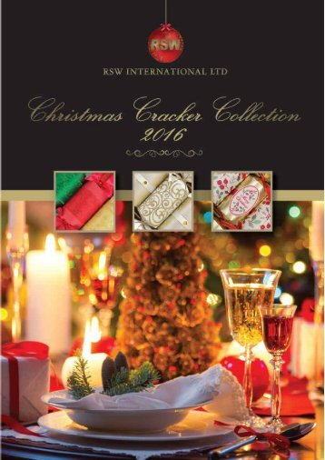 christmas brochure 2016 LOWER RES