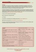 Enterprising Times - Page 2