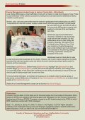 Enterprising Times - Page 4