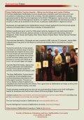 Enterprising Times - Page 5