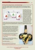 Enterprising Times - Page 6