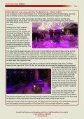 Enterprising Times - Page 7