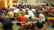 Youth Magazine - December 2015