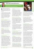 paramedics - Page 4