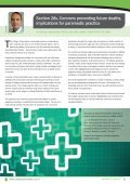 paramedics - Page 5
