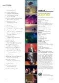 Zoë 04/15 - Seite 4
