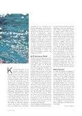 Zoë 04/15 - Seite 7