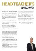 Press - Page 4