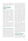 From subsistence to successful businesses - Page 5