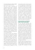 From subsistence to successful businesses - Page 6