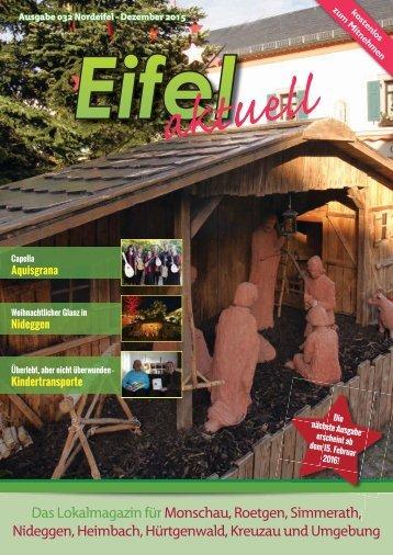 Web - Eifel aktuell Dez15_WEB