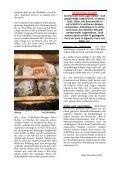 geschossen entspricht Consumer heutigen Feinunze - Page 5