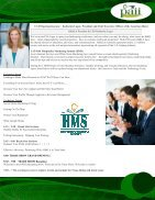 PAII Innfo Newsletter December 2015 - Page 3