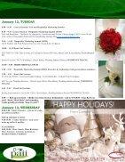 PAII Innfo Newsletter December 2015 - Page 4
