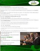 PAII Innfo Newsletter December 2015 - Page 5