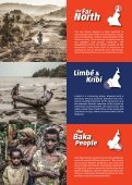 Cameroon, the Melting Pot of Africa - Page 5
