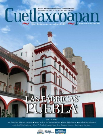revista cuetlaxcoapan No 4