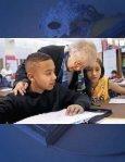 SCHOOLS - Page 4